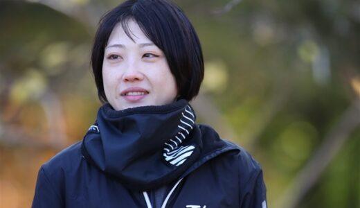 前田穂南は結婚してる?彼氏はいるの?wikiより詳しいプロフ!