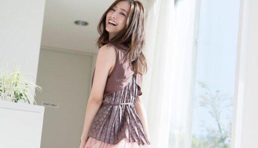 田村真子アナに彼氏はいる?匂わせ発言とは?好きなタイプについても