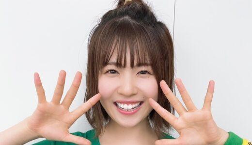 松田好花に彼氏はいるの?過去の熱愛報道や元カレの噂についても!