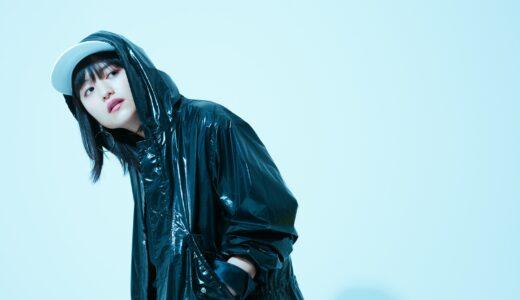 iri(歌手)の性別は?声や顔が男性っぽい?性同一性障害なのか